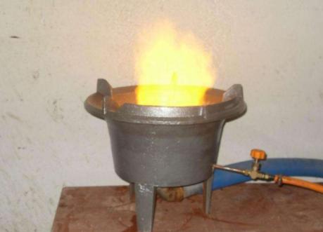 分析甲醇醇基燃料面临的挑战
