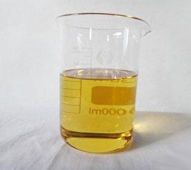兰州锅炉甲醇油