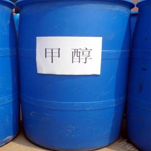 甲醇生产厂家