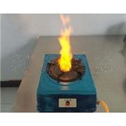 甲醇燃料厨房专用