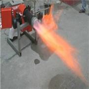 甲醇燃料锅炉专用