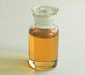 甲醇燃料油添加剂